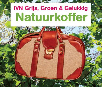 natuurkoffer