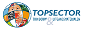 Topsector