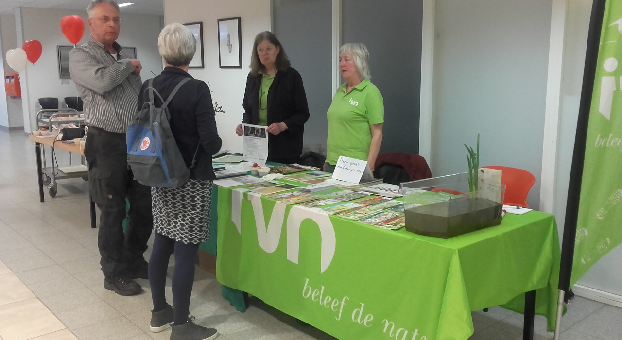 ivn op lifestyle event WZA