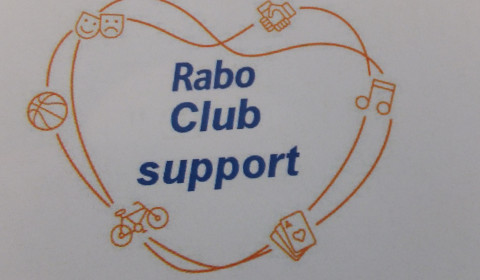 Club Support