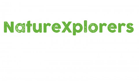 NatureXplorers logo